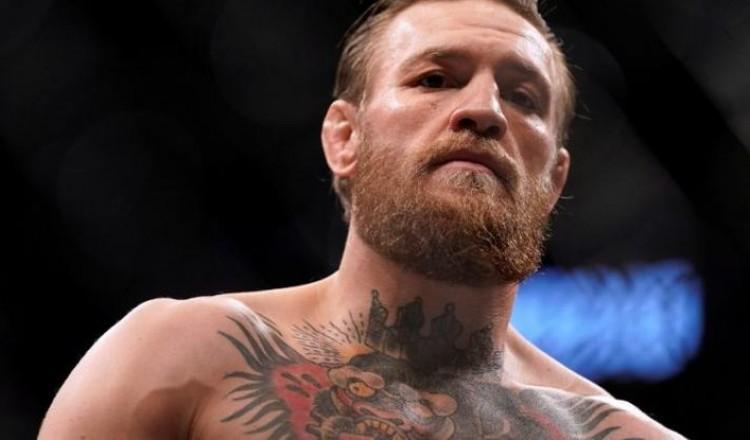 Conor McGregor vs Justin Gaethje était «sur le point d'être conclu» selon Kavanagh
