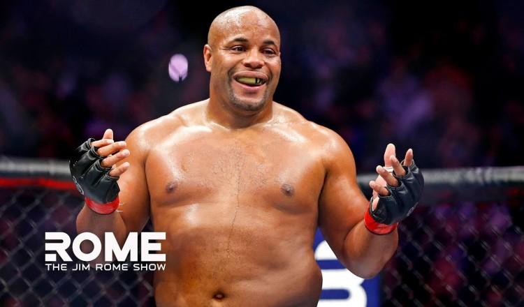 UFC – Adesanya vs Costa et Miocic vs Cormier 3 sont confirmés pour cet été