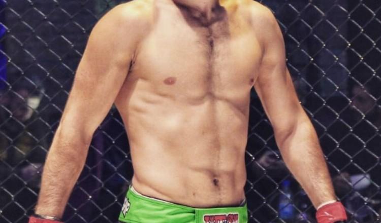 UFC – Magomed Ankalaev réclame un adversaire du top 5 light heavyweight