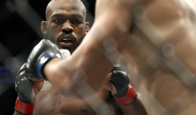 MMA: La star Jon Jones a-t-il vraiment renoncé à son titre? Les dessous du clash avec Dana White